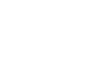 Second Valley Lodge
